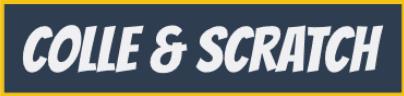 Colle et Scratch