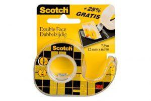 3mtm-scotch-double-face