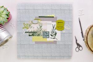 scrapbook-kesi-art-clustering