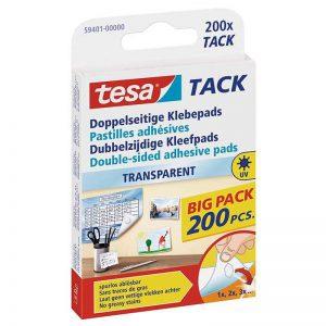 pastilles-tack-200