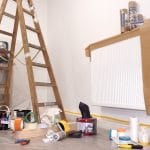 Les solutions d'adhésifs indispensables pour vos travaux de rénovation et de peinture