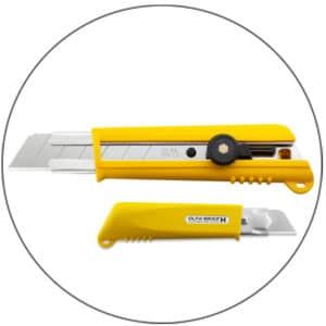 Cutter Olfa NH-1