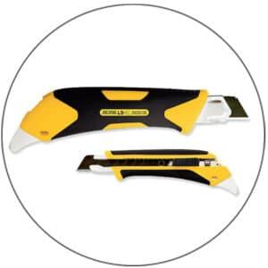 Cutter Olfa L5-AL