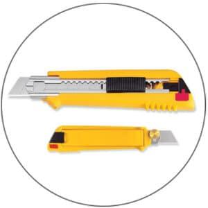 Cutter Olfa PL-1