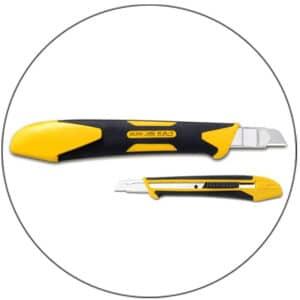 Cutter Olfa XA-1