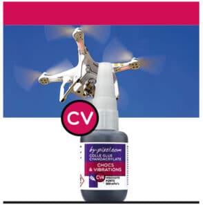 Glues-Cyanoa-Chocs-Vibrations-CV