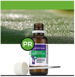 Primaire-produits-colles-super-glues-cyanoacrylates