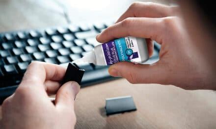 Les colles glues cyanoacrylates Pixc'l – Une gamme complète pour tous les usages !