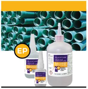 colle cyanoacrylate élastomères et plastiques - by-pixcl.com