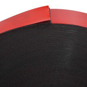 mousse-adhesive-double-face-polyethylene-8489-noire-zoom