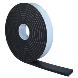 mousse-adhesive-simple-face-pvc-3259-noire