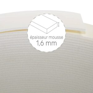 adhesif-double-face-mousse-zoom-1.6mm