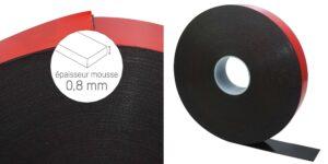 mousse-adhesive-double-face-polyethylene-8489-noire-zoom-blog