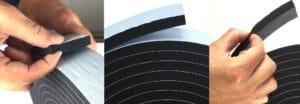 mousse-adhesive-simple-face-pvc-3259-noire-3
